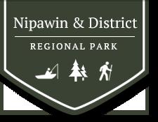 Nipawin Regional Park